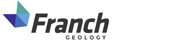 Franch Geology